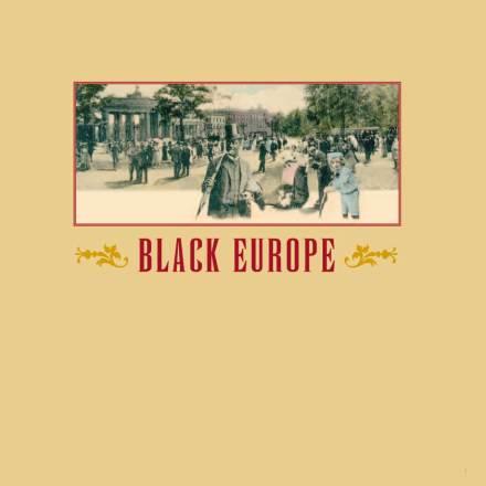 Black-Europe-Sample1-1