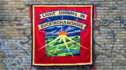 Light_Shining_in_Buckinghamshire_poster_notitle_1