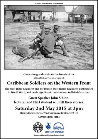 ahfcaribbeansoldierseventmay2ndd