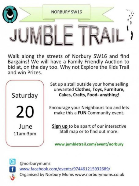 norbury-jumble-trail-e1432818805992