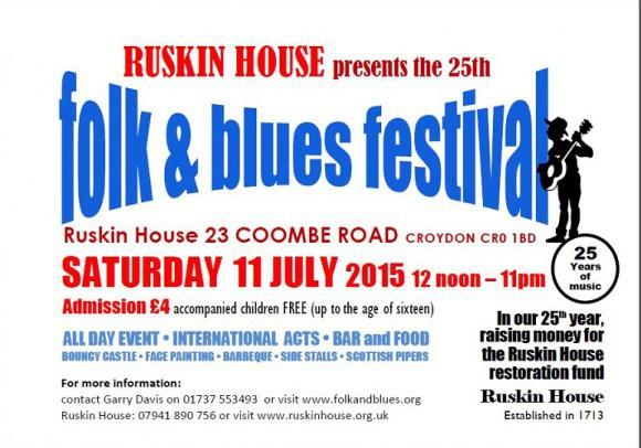 folk-and-blues-festival-e1435339208592