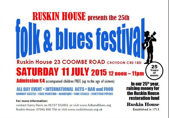 folk-and-blues-festival-e1435339208592