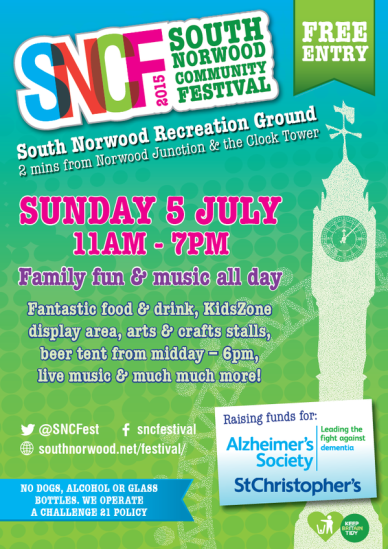 south-norwood-festival