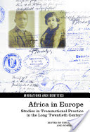 Africa in Europe