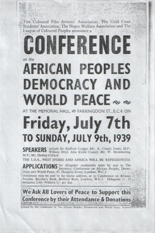 African People's Conference 1939 (427x640)