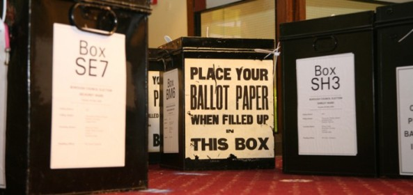 2015-11-04-Last-chance-to-register-to-vote1-720x340