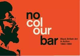 No colour bar
