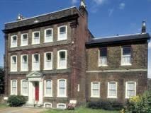 Ruskin House (2)