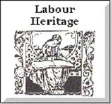 !Labour Heritage