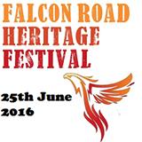 Falcon Rd Heritage Festival