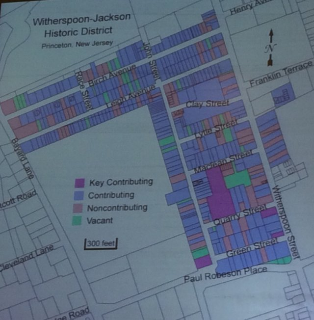witherspoon-jackson-a65fc43f7b60ba19