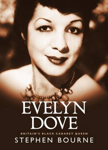 evelyn-dove-96dpi