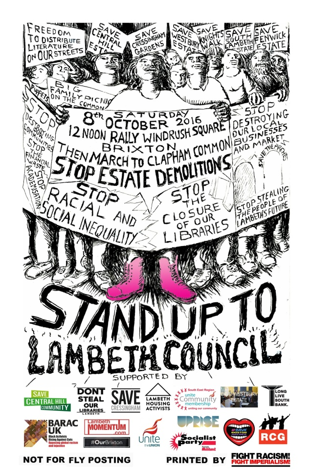 lambeth-stand-up-poster