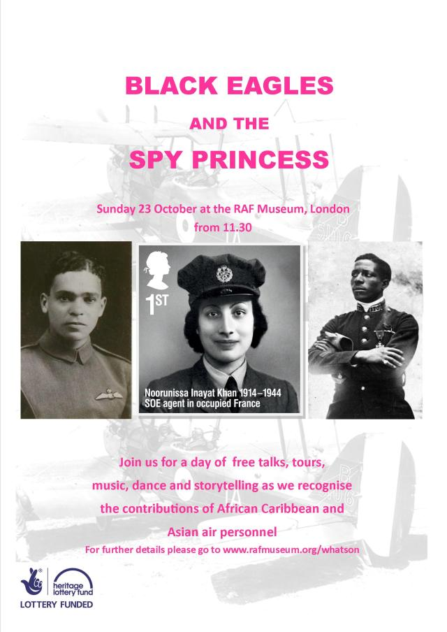 black-eagles-and-the-spy-princess-poster-a3-final-jpeg-version
