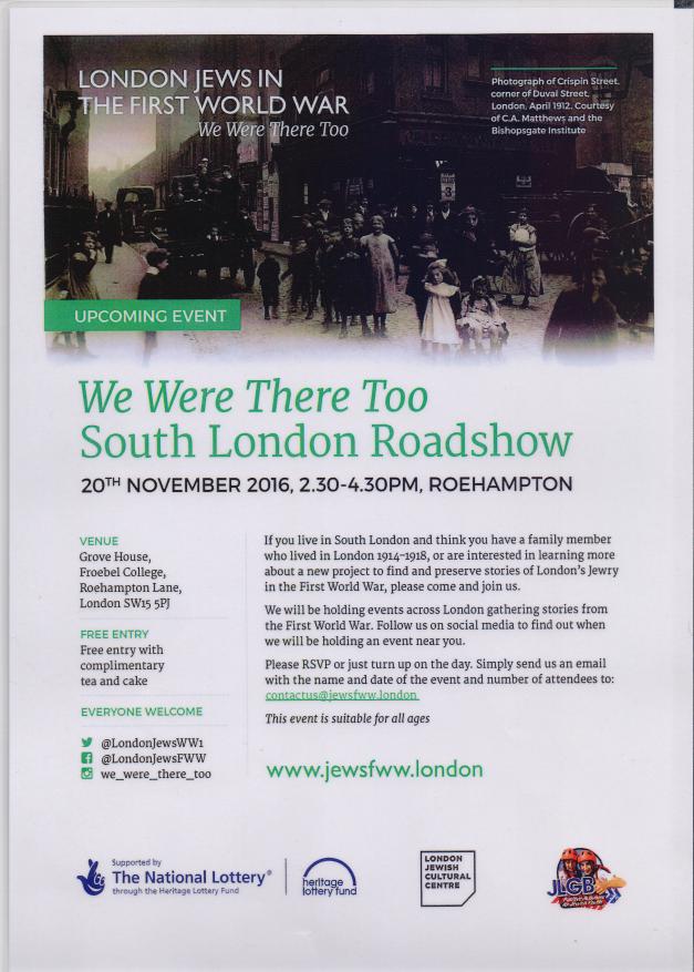 london-jews-20161016-2