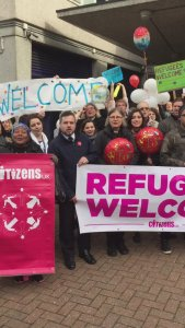 refugee-welcome