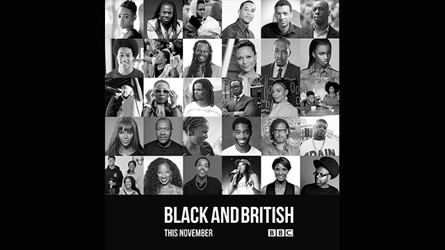 blackandbritish_bbc