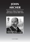 john-archer-cover