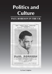 paul-robeson-fc