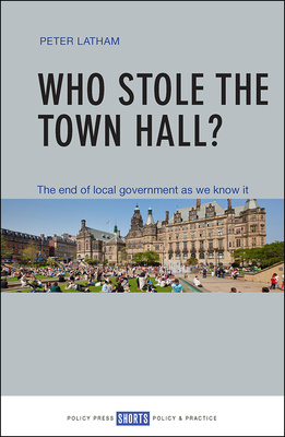 who-stole-town-hall