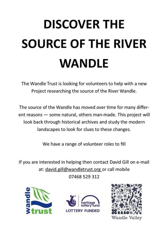 wandle-source