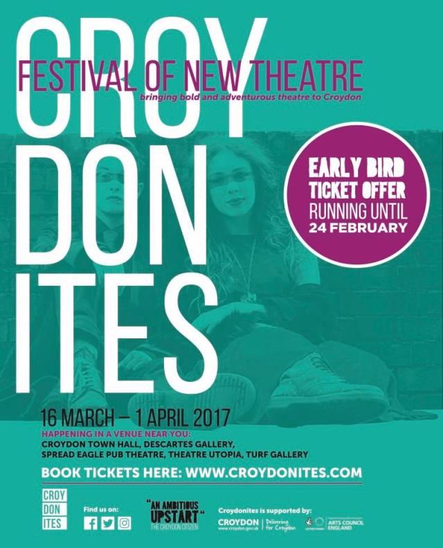 festival-opf-new-theatre