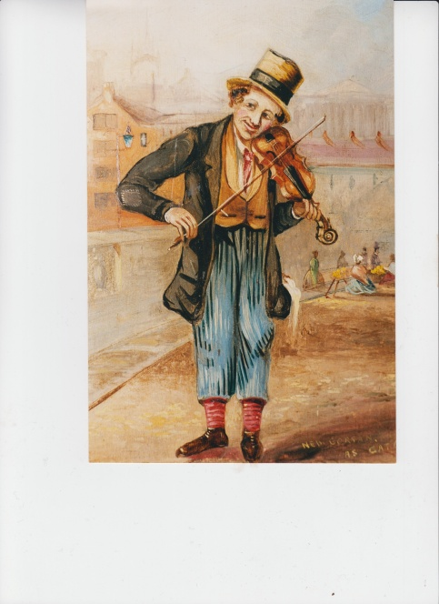 jim-the-fiddler