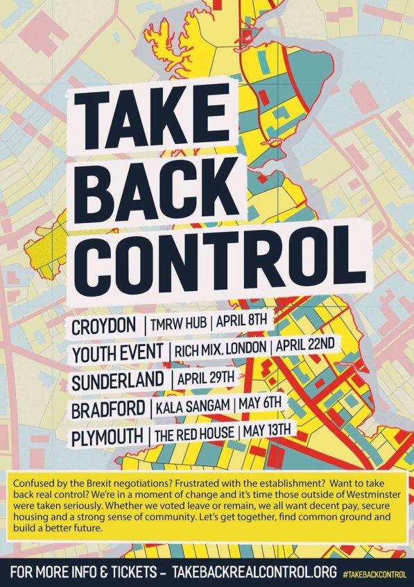 take-control-1