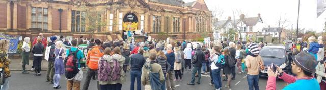 1.4.17carnegie protest