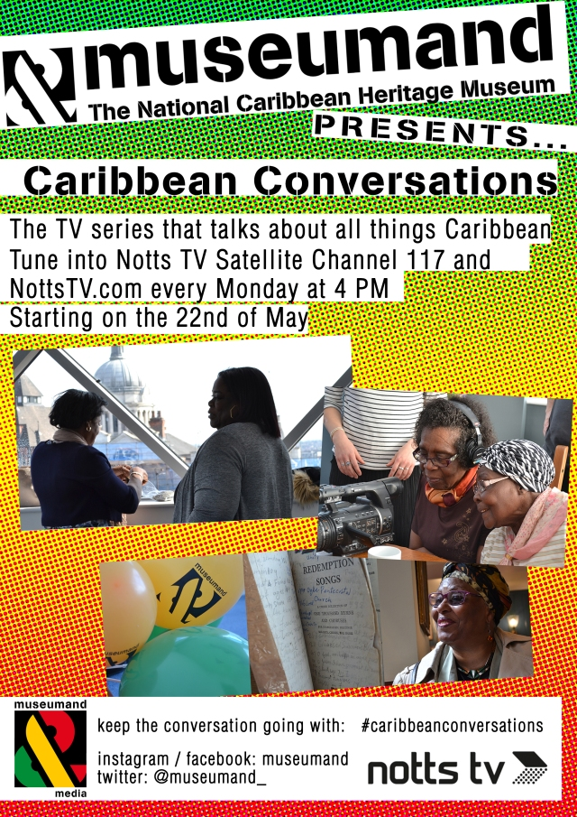 Carib_Conv_P2 (1)
