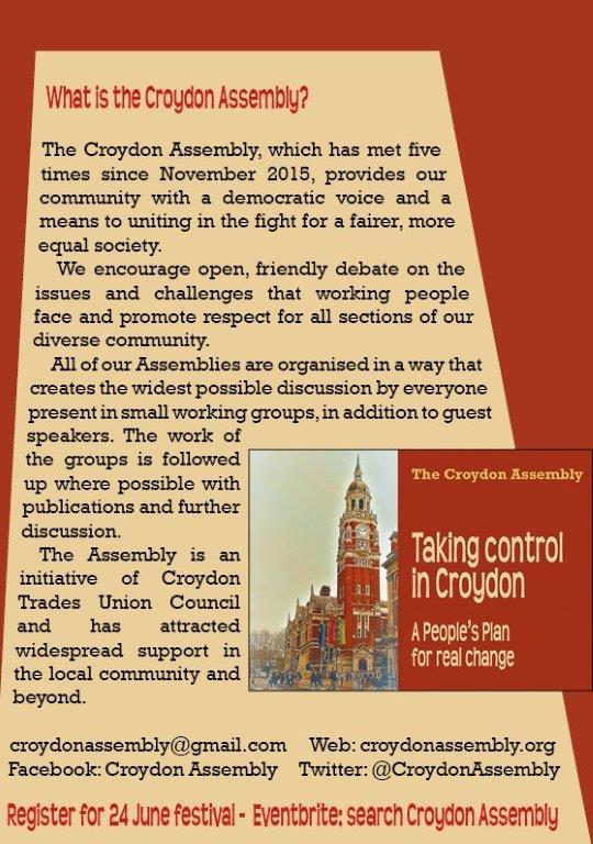 CroydonAssemblyFlyer201706242