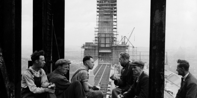 bps-workers-1200x600