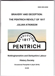 pentrich-pamphlet-cover (2)