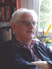 JohnCharlton