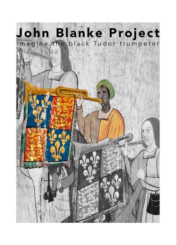 jbp-flyer-page-1_orig