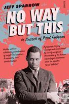 Robeson book