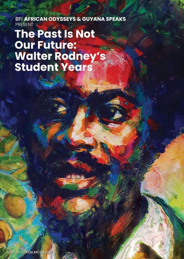 Walter_Rodney_A3_2_preview (1)