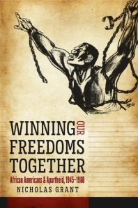 Grant-Winning-Our-Freedoms-676x1024
