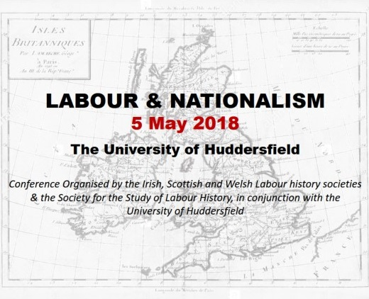 lab-and-nat-poster-logo