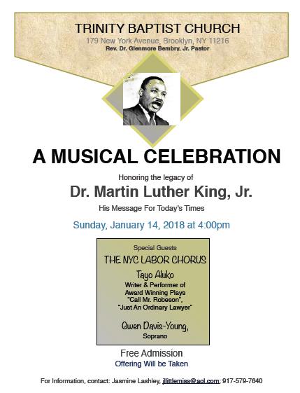 MLK_Day_2018_flyer
