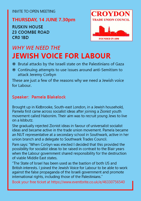 JewishVoice4Labour (003) flyer for websites