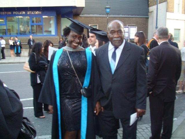 Graduation with Dad 8.jpg