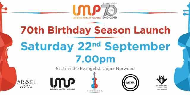 LMP 22 September