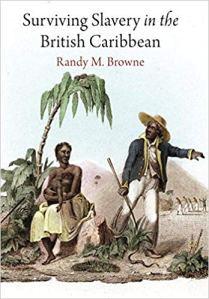 survivin slavery