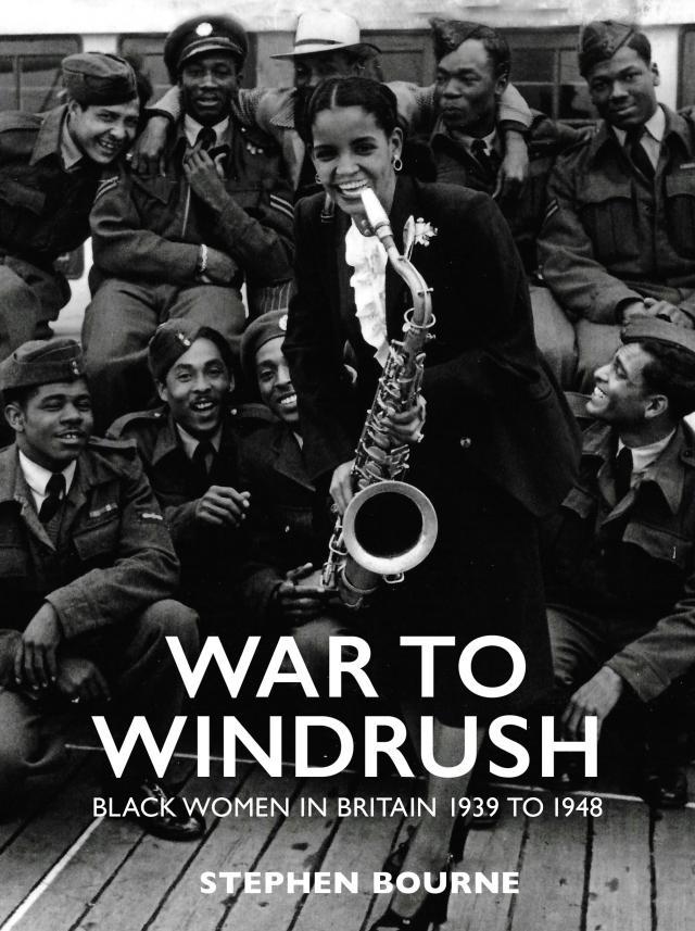 War to Windrush Cover.jpg