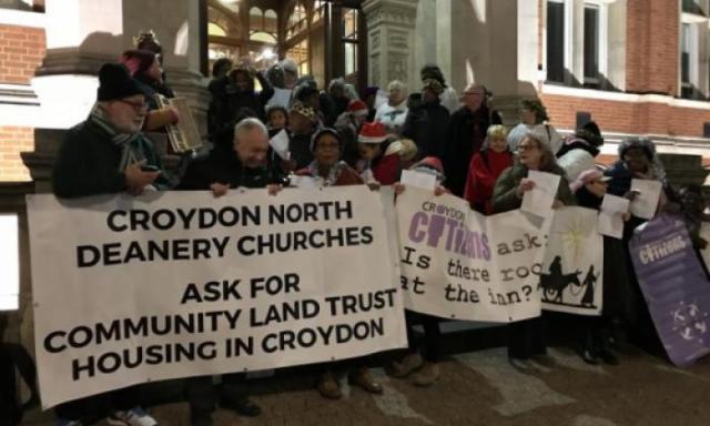 croydon_nativity_housing