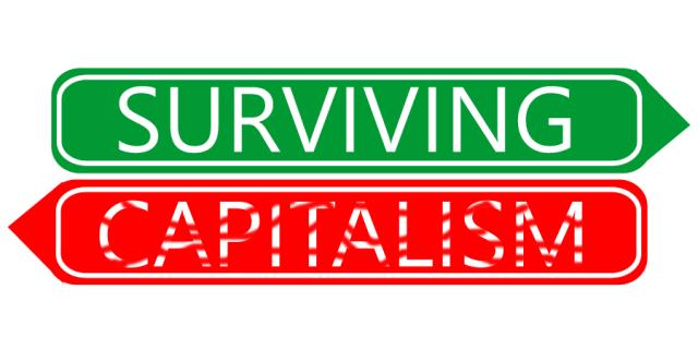 Survuiving Capuitlaism