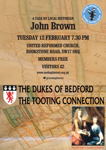 Duke of Bedford A4.pdf