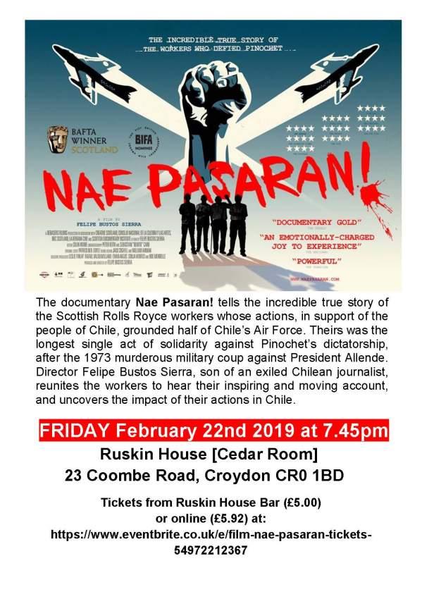 nae-pasaran-a5-flyer