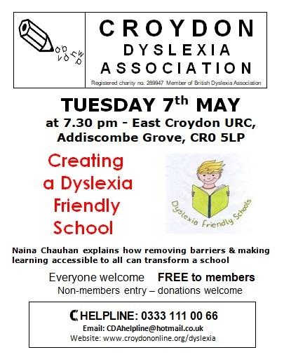 creating-a-dyslexia-friendly-school